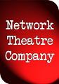 Network Theatre Company
